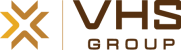 logo-vhs@450x