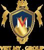 logo-viet-my-min